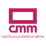 logo-cmm-150x150 Comienza