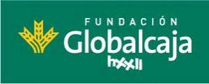 logo-fundacion-horizonte-xxii-png-300x121 Comienza